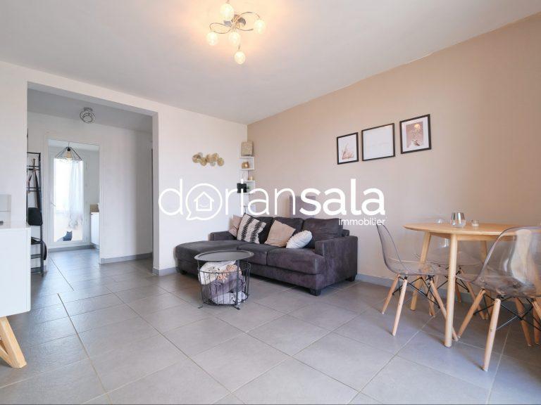 appartement marseille 13010 agence immobilière
